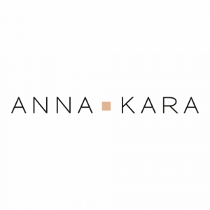 Robe de mariée Anna Kara