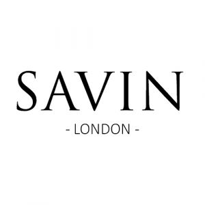 logo-savin-london