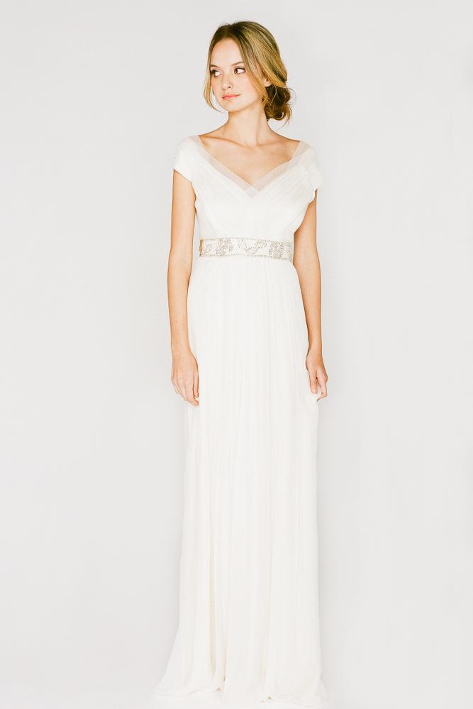 robe de mari e toutes les robes plume paris